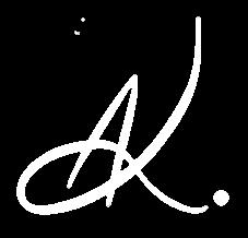 Aino Kuntsel Logo